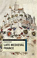 Late Medieval France