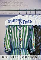 Buttons and Foes: A Mandy Dyer Mystery