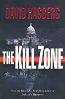 The Kill Zone (Kirk McGarvey, #9)