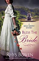 Bless the Bride (Molly Murphy, #10)