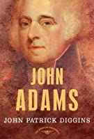 John Adams (The American Presidents, #2)