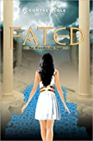 Fated (The Bloodstone Saga, #2)