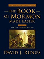 Book of Mormon Made Easier, Voluem 2