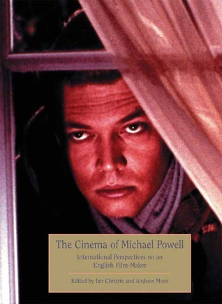 Michael Powell: International Perspectives on an English Film-maker  by  Ian Christie