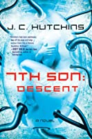 7th Son: Descent
