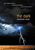 The Dark (Guardians of Time, #2)