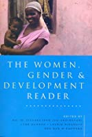 The Women, Gender and Development Reader