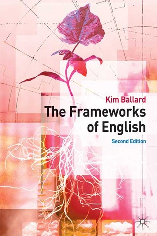 Interpreting Texts  by  Kim Ballard