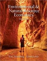 Environmental & Natural Resource Economics (2-downloads)