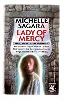 Lady of Mercy (The Sundered, Book 3)