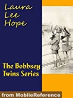 The Bobbsey Twins Series (compete e series)