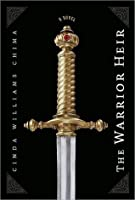 The Warrior Heir (Heir Series #1)