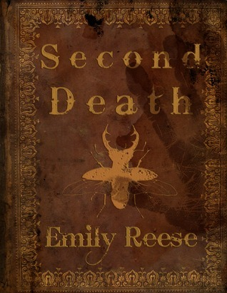 Second Death Emily Reese