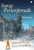 Sang Penerjemah - The Translator