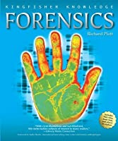 Forensics (Kingfisher Knowledge)