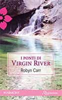 I ponti di Virgin River