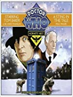 A Sting in the Tale: Doctor Who: Hornets' Nest Series, Episode 4