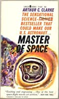 Master of Space (Prelude to Space)