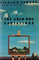 The Gold Bug Variations
