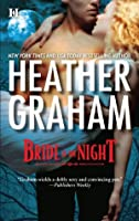 Bride of the Night (Vampire Hunters, #3)