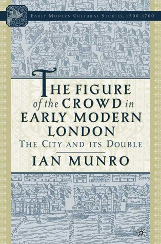 A Womans Answer Is Never to Seek: Early Modern Jestbooks, 1526-1635 Ian Munro