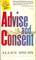 Advise and Consent