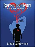 Borrowed Heart: Book One of the Evie Sanders Series