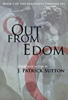 Out From Edom