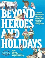 Beyond Heroes and Holidays, 2nd Edition