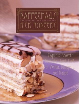 Mr. Pastas Healthy Pasta Cookbook  by  Rick Rodgers