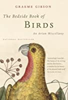 Bedside Book of Birds, The