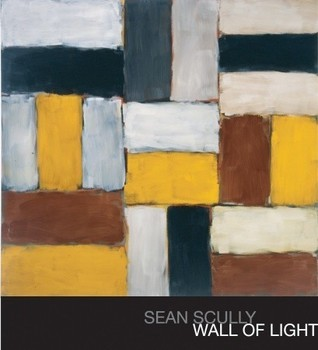 Sean Scully: Wall of Light Anne Straus