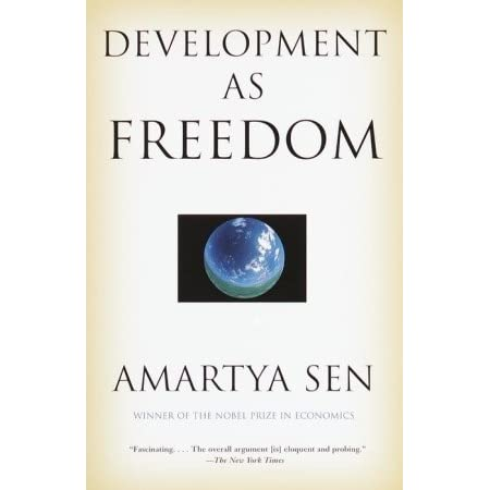 """book review of amartya sens the Amartya sen reminds us in his wide-ranging and refreshing book, the idea of  justice, """"when condorcet and smith argued that the abolition of slavery would."""