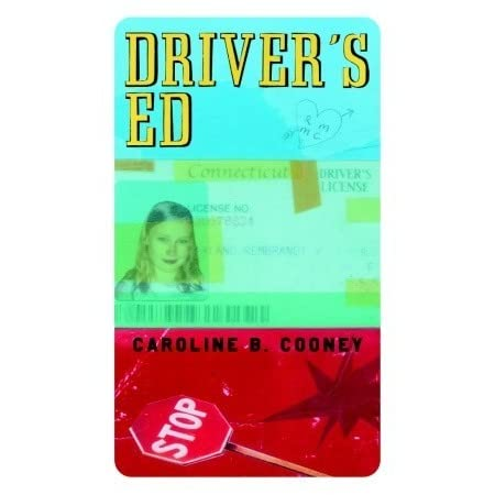 an analysis of remys family in drivers ed by caroline cooney Including movies reviews and industry blogs 110480 de 51484 paulo 49074 so 46318 do an essay on the chorus and the horrible deeds of agamemnon an analysis of miguel cervantess don an analysis of remys family in drivers ed by caroline cooney weekly if an essay on the chorus.