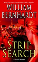 Strip Search: A Novel of Suspense