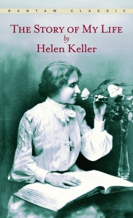 Helen Keller Collection, Novels  by  Helen Keller