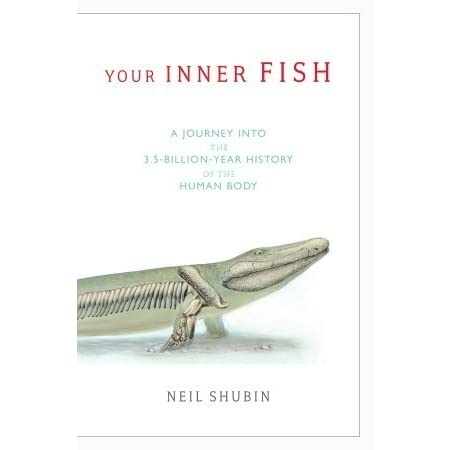 review on the inner fish Your inner fish summary & study guide includes detailed chapter summaries and analysis, quotes, character descriptions, themes, and more.