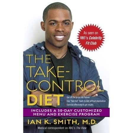 Menu for the 4 Day Diet by Dr. Ian Smith   Livestrong.com