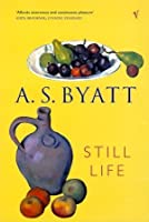 Still Life (The Frederica Quartet, #2)