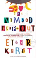 The Nimrod Flip-Out