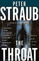 The Throat: Blue Rose Trilogy (3)