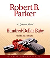 Hundred-Dollar Baby (Spenser, #34)