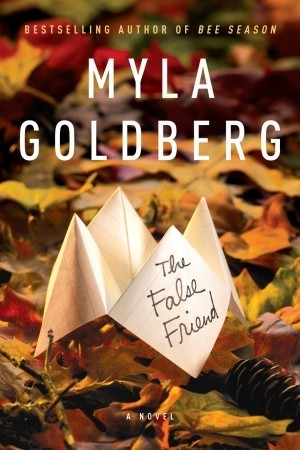 Bee Season Reading Group Guide  by  Myla Goldberg