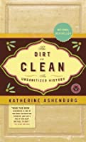The Dirt on Clean: The History of a Notion