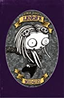 Lenore: Wedgies (Color Edition)