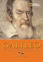 Galileo: The Genius Who Faced the Inquisition