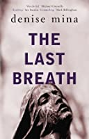 The Last Breath (Paddy Meehan, #3)