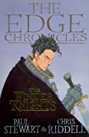 The Winter Knights (Edge Chronicles, # 8)