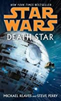 Star Wars: Death Star (Star  Wars)