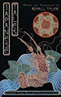 Japanese Tales (Pantheon Fairy Tale & Folklore Library)
